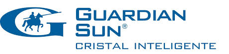 logo guardiansun