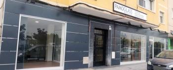 Pamo-Glass-s