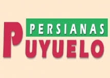 Puyuelo
